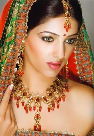 Bridal Makeup Artist Chennai Bridal Makeup Services Chennai