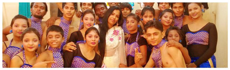 Beauty Parlour   Beauty Parlour Courses, Chennai   Durgas